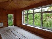 Дачный жилой дом 80 кв.м., Купить дом в Наро-Фоминске, ID объекта - 504101469 - Фото 18