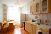 Базарный переулок, 12, Аренда квартир в Томске, ID объекта - 326034957 - Фото 4