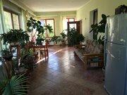 Дом в коттеджном поселке Поляны-1 - Фото 5