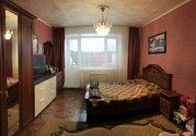 3-к квартира в пос. Бавлены на Мира 9 - Фото 1