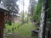 Участок 14 соток в Быково - Фото 2