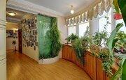 Сдается в аренду квартира г.Севастополь, ул. Ерошенко, Аренда квартир в Севастополе, ID объекта - 331315052 - Фото 2