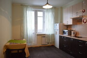 26 000 Руб., Сдается однокомнатная квартира, Снять квартиру в Домодедово, ID объекта - 333641570 - Фото 2