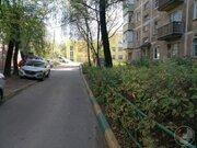 1-к квартира, 32 м, 5/5 эт. г. Щелково, ул. Комсомольская, д.7, к.2