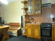 Продажа квартиры, Петропавловск-Камчатский, Ул. Ларина - Фото 3
