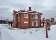 Продажа дома, Верхнее Валуево, Филимонковское с. п. - Фото 1