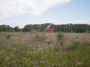 Продается земельный участок в д. Дубки Уфимский район - Фото 3