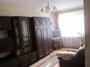 Продаю 2х комнатную ул. Сухэ-Батора 14 все раздельно., Купить квартиру в Кургане, ID объекта - 332280354 - Фото 1