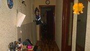 Продается 3-комнатная квартира на 3-м этаже 3-этажного панельного дома, Продажа квартир в Кашире, ID объекта - 313898184 - Фото 6