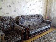 Аренда квартиры, Красноярск, Ул. Новосибирская - Фото 3