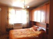 Продам квартиру, Купить квартиру в Москве по недорогой цене, ID объекта - 323245796 - Фото 4
