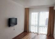Продажа квартиры, Геленджик, Прасковеевская