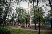 МО, г. Мытищи, Октябрьский проспект, д. 16 - Фото 5