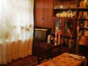 Продажа квартиры, м. Алексеевская, Ул. Бочкова - Фото 3