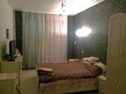 2х комнатная квартира Ленина 109, Купить квартиру в Новоуральске по недорогой цене, ID объекта - 314770704 - Фото 4