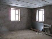Продажа дома, Тюлячинский район, Улица Чишма - Фото 2