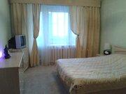 Продам 3-х комнатную квартиру в элитном доме - Фото 3
