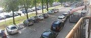 Продажа квартиры, Купить квартиру Рига, Латвия по недорогой цене, ID объекта - 313138903 - Фото 4