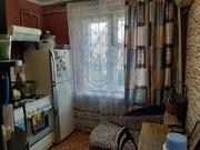 Продам дом в г. Батайске (09223-103)