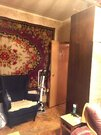 Продам 1-к квартиру, Москва г, улица Косыгина 13 - Фото 3