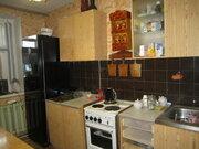 Продажа, Купить квартиру в Сыктывкаре по недорогой цене, ID объекта - 322327097 - Фото 20