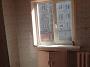 Продажа двухкомнатной квартиры на Уральской улице, 15 в Калининграде, Купить квартиру в Калининграде по недорогой цене, ID объекта - 319810776 - Фото 2