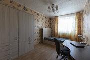 Пятикомнатная квартира в г. Фрязино. - Фото 4