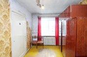 3-ая квартира в центре, Купить квартиру в Ялуторовске по недорогой цене, ID объекта - 322462241 - Фото 2