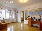 Продажа квартир ул. Чехова, д.д. 3