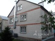 Продажа дома, Курск, Переулок 1-й Бурцевский