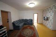 Снять квартиру в Тюменской области