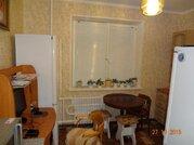 Продажа квартиры, Старый Оскол, Буденного мкр