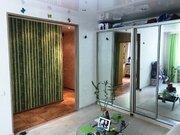 Двухкомнатная квартира с дизайнерским ремонтом в Удельной - Фото 1