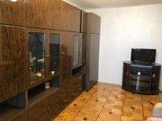 4 400 000 Руб., 2-комнатная квартира в Люберцах, Купить квартиру в Люберцах по недорогой цене, ID объекта - 325968641 - Фото 8
