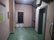 Квартира, ул. Хохрякова, д.72 - Фото 4