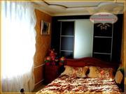 78 000 $, Продажа квартиры, Ялта, Ул. Московская, Купить квартиру в Ялте по недорогой цене, ID объекта - 309925711 - Фото 5