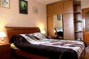 Срочно продам красивую квартиру возле моря - Фото 3