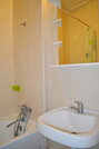20 000 Руб., Сдается двухкомнатная квартира, Снять квартиру в Домодедово, ID объекта - 333264353 - Фото 10