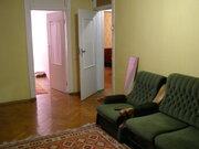 Купить трехкомнатную квартиру в Ялте, р-он Автовокзала.