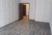 1 ком.кв. Г.Димитрова 110, Купить квартиру в Самаре по недорогой цене, ID объекта - 319639426 - Фото 4