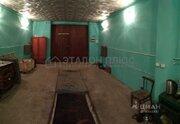 Продажа гаража, Ухта, Ул. Интернациональная - Фото 2