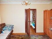 Продаю пол дома с.Боринское - Фото 4