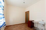 Продам 2-к. квартиру 55,5 кв.м в отличном доме, Южное ш, 53к4 - Фото 3