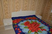 1 750 000 Руб., Квартира, Мурманск, Лобова, Купить квартиру в Мурманске по недорогой цене, ID объекта - 320092914 - Фото 7