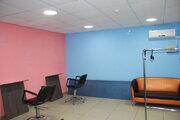 Предлагаем приобрести помещение по ул. Томилова, 11 - Фото 5