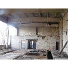700 000 Руб., Ревда, Нахимова 1, Промышленные земли в Ревде, ID объекта - 202084839 - Фото 2