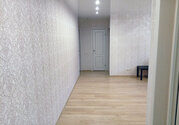 Продается 3 комн.квартира в Балашихе - Фото 2