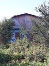 Продам дом в Гатчинском районе - Фото 3
