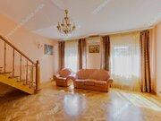 Продажа квартиры, м. Отрадное, Ул. Хачатуряна - Фото 5