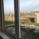 Продажа квартиры, Дмитров, Дмитровский район, Спасская - Фото 5